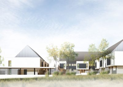 logements Pierres & Territoires à Marlenheim - document L Matagne
