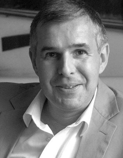 Philippe SIGWALT architecte strasbourg